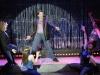 The Full Monty 2013 / Jerry Lukowski