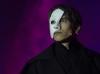 phantom-der-oper-2011