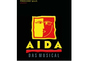 Aida_Limburg_m