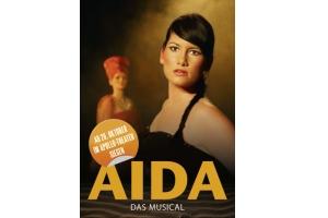 Aida_Siegen_m