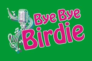 Birdie_Meppen
