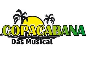 Copacabana_Meppen