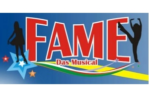 Fame_Meppen_m