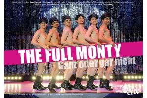 Full_Monty_m