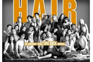 Hair_m