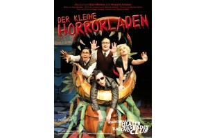Horrorladen_m