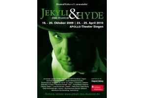 Jekyll_m