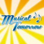 Musical Tomorrow