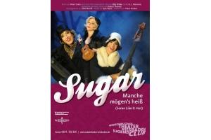 Sugar_m