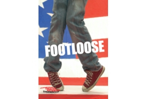 Footloose_m